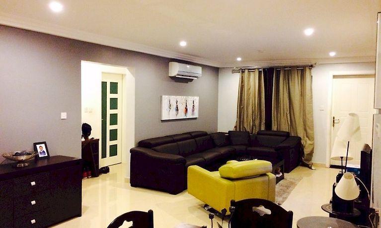 49036228c71 Casas Corona Hotel Accra